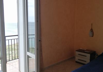 Casa Vacanze Appartamento I Piliceddi